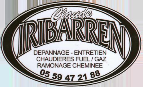 Iribarren